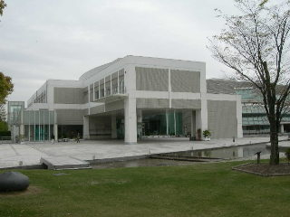 図書館 岐阜 県