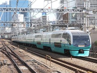 東海道線 撮影地