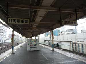 http://geo.d51498.com/straphangerseye/narashinohara/contents/report/sobu/11cars004.jpg